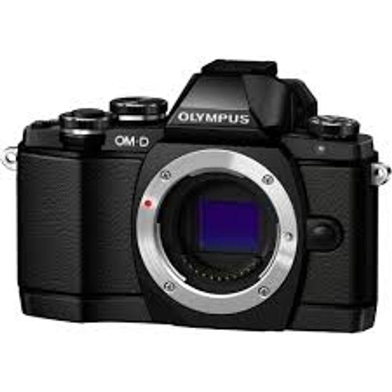 olympus-om-d-e-m10-black-ez-m1442-ii-r-black-kit-m-zuiko-digital--ed-40-150mm-1-4-0-5-6-r---ez-m4015-r-black-50490-1-714