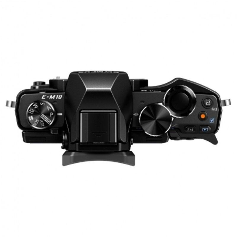 olympus-om-d-e-m10-black-ez-m1442-ii-r-black-kit-m-zuiko-digital--ed-40-150mm-1-4-0-5-6-r---ez-m4015-r-black-50490-2-22