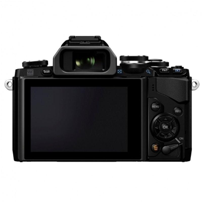 olympus-om-d-e-m10-black-ez-m1442-ii-r-black-kit-m-zuiko-digital--ed-40-150mm-1-4-0-5-6-r---ez-m4015-r-black-50490-4-922