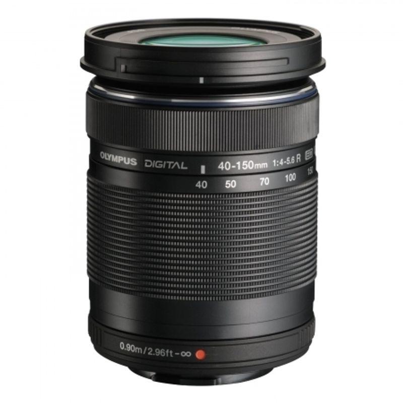kit-olympus-om-d-e-m10-negru-ez-m1442-ii-r-negru-m-zuiko-digital-ed-40-150mm-1-4-0-5-6-r---ez-m4015-r-negru-50490-765-124