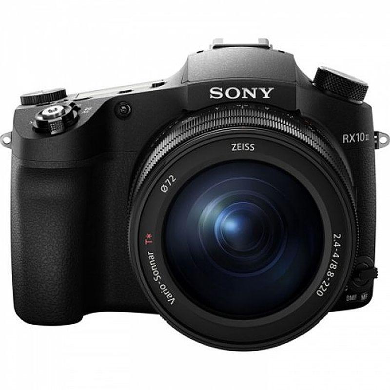 sony-cyber-shot-dsc-rx10-iii-50705-1-252_1