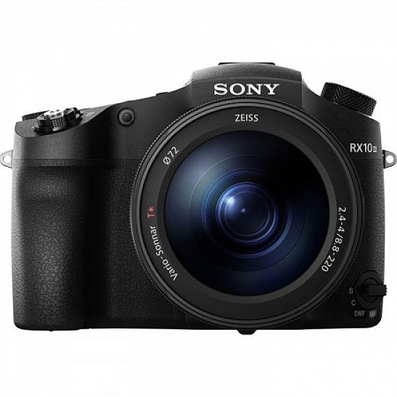 sony-cyber-shot-dsc-rx10-iii-50705-373_1