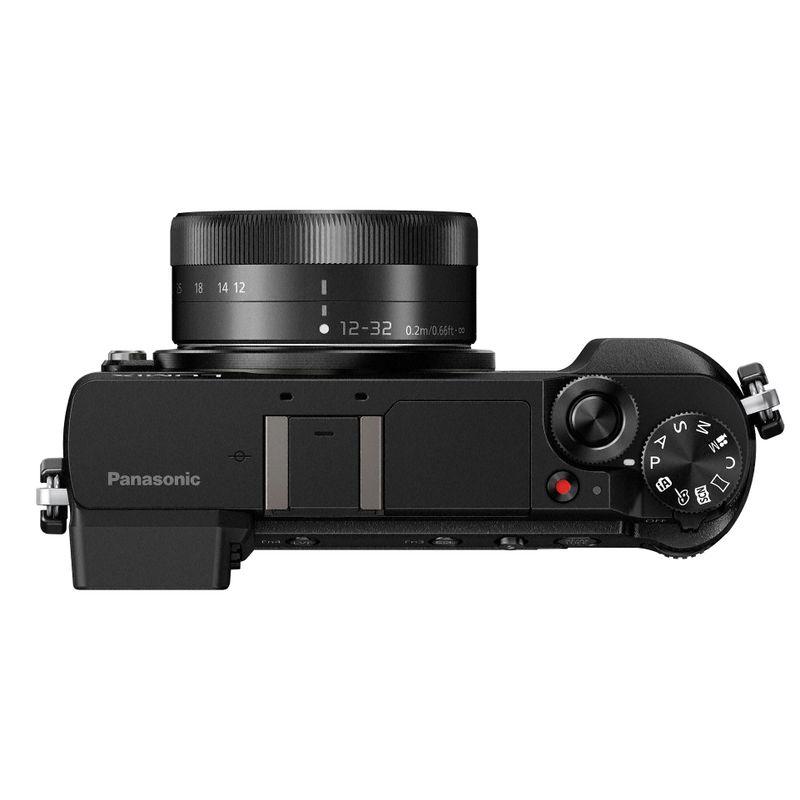panasonic-dmc-gx80-body-negru-50780-2-791
