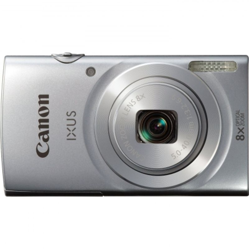 canon-ixus-175-argintiu-50810-307