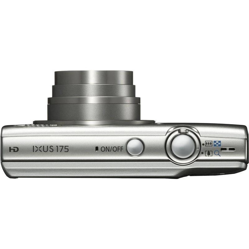 canon-ixus-175-argintiu-50810-1-307