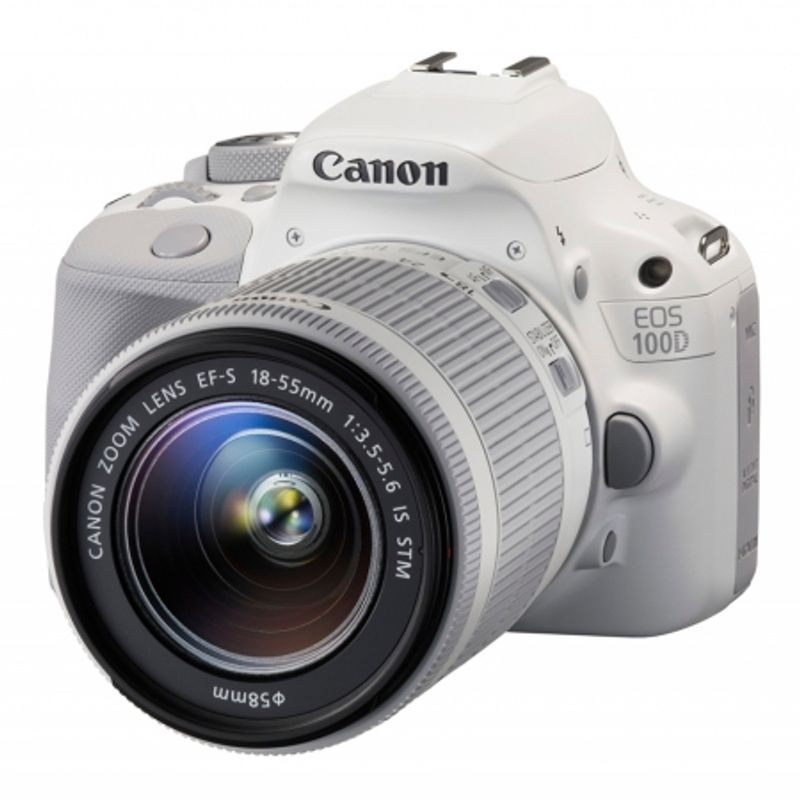 canon-eos-100d-kit-ef-s-18-55mm-f-3-5-5-6-is-stm-alb-51129-532