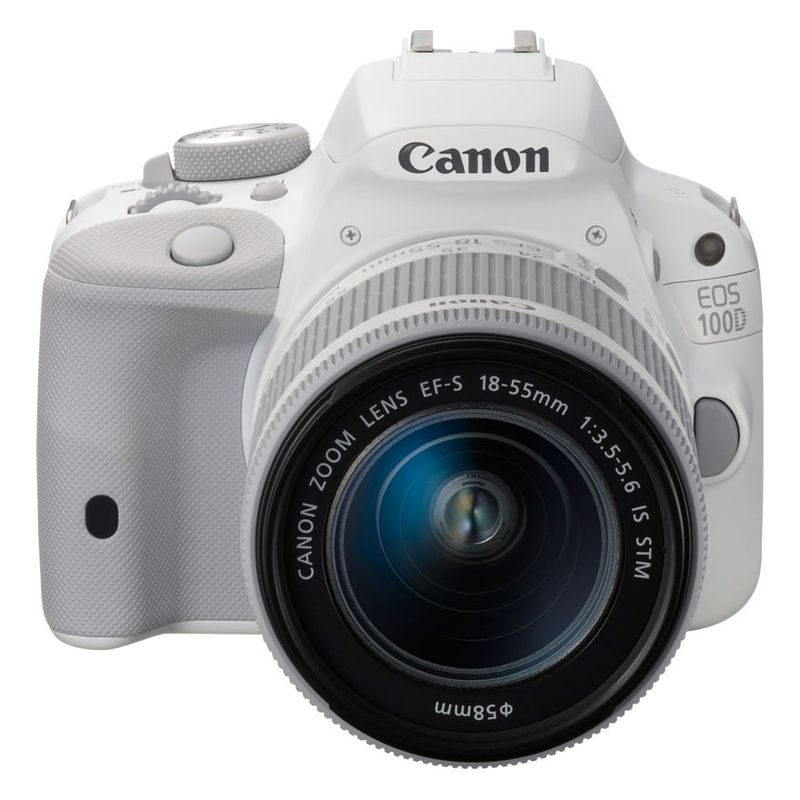 canon-eos-100d-kit-ef-s-18-55mm-f-3-5-5-6-is-stm-alb-51129-1-126