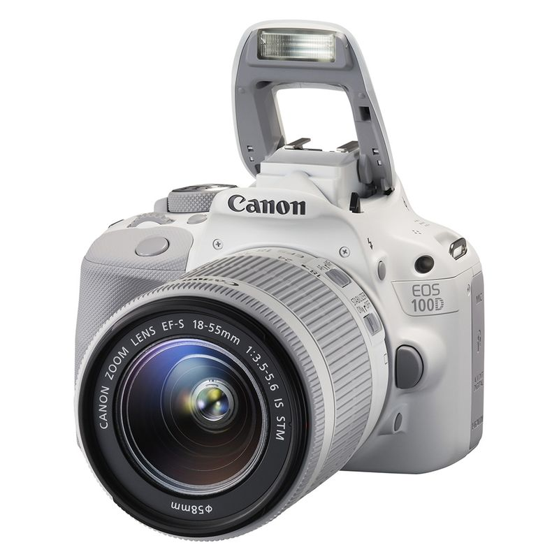 canon-eos-100d-kit-ef-s-18-55mm-f-3-5-5-6-is-stm-alb-51129-2-235