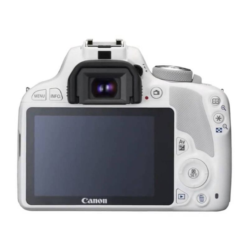 canon-eos-100d-kit-ef-s-18-55mm-f-3-5-5-6-is-stm-alb-51129-3-805