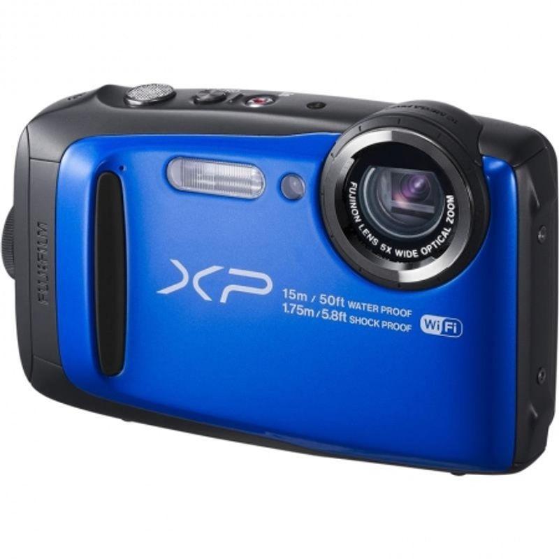 fujifilm-finepix-xp-90-blue-51564-399