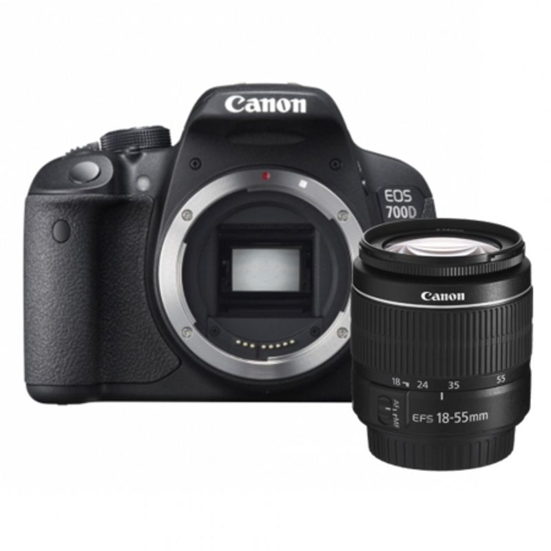 canon-eos-700d-kit-ef-s-18-55mm-f-3-5-5-6-dc-iii-51670-902