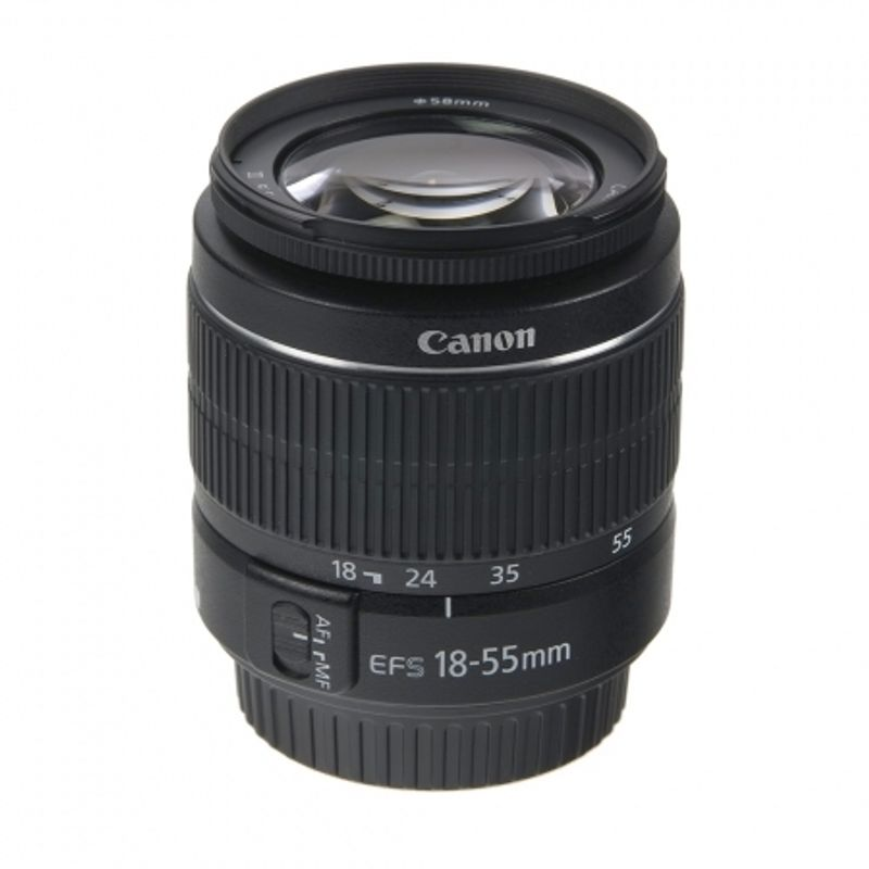 canon-eos-700d-kit-ef-s-18-55mm-f-3-5-5-6-dc-iii-51670-80-344