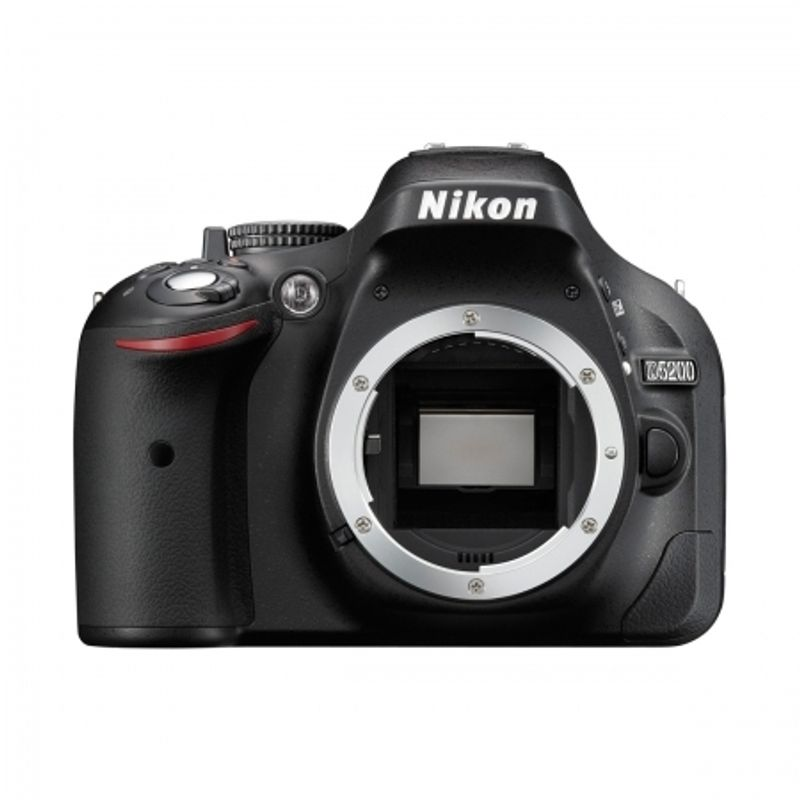 -nikon-d5200-kit-18-55mm-vr-ii-af-s-dx-negru-tamron-af-s-70-300mm-f-4-5-6-di-ld-macro-nikon-51715-92-65