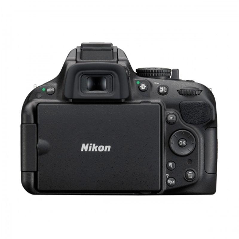 -nikon-d5200-kit-18-55mm-vr-ii-af-s-dx-negru-tamron-af-s-70-300mm-f-4-5-6-di-ld-macro-nikon-51715-2-949