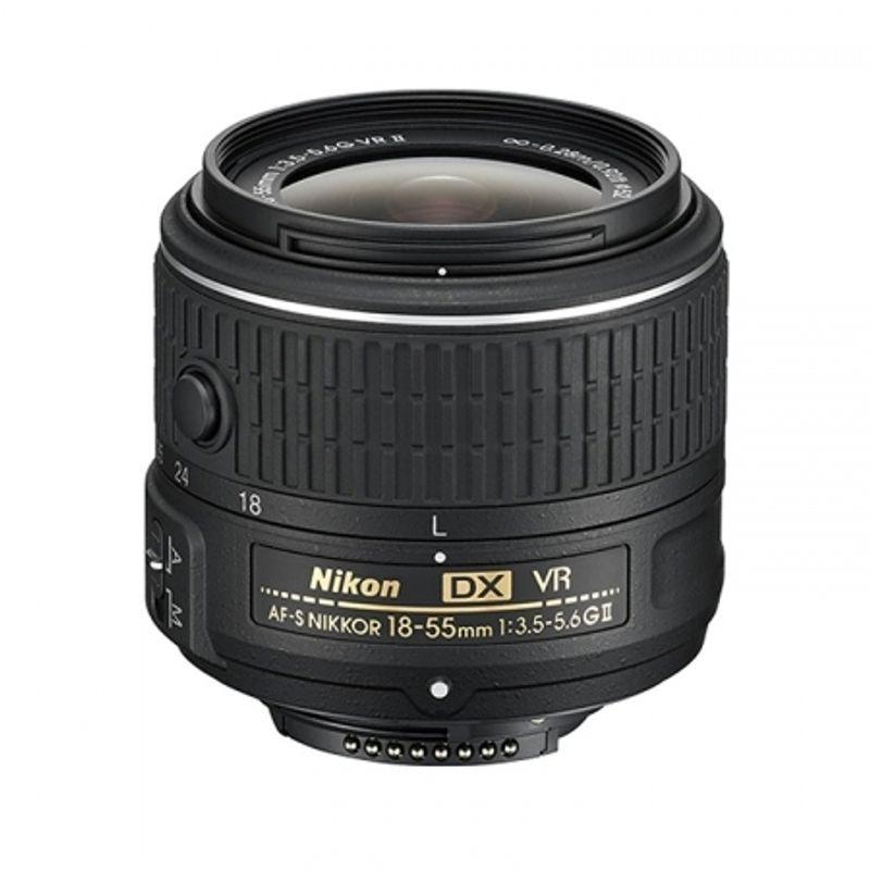 -nikon-d5200-kit-18-55mm-vr-ii-af-s-dx-negru-tamron-af-s-70-300mm-f-4-5-6-di-ld-macro-nikon-51715-3-227