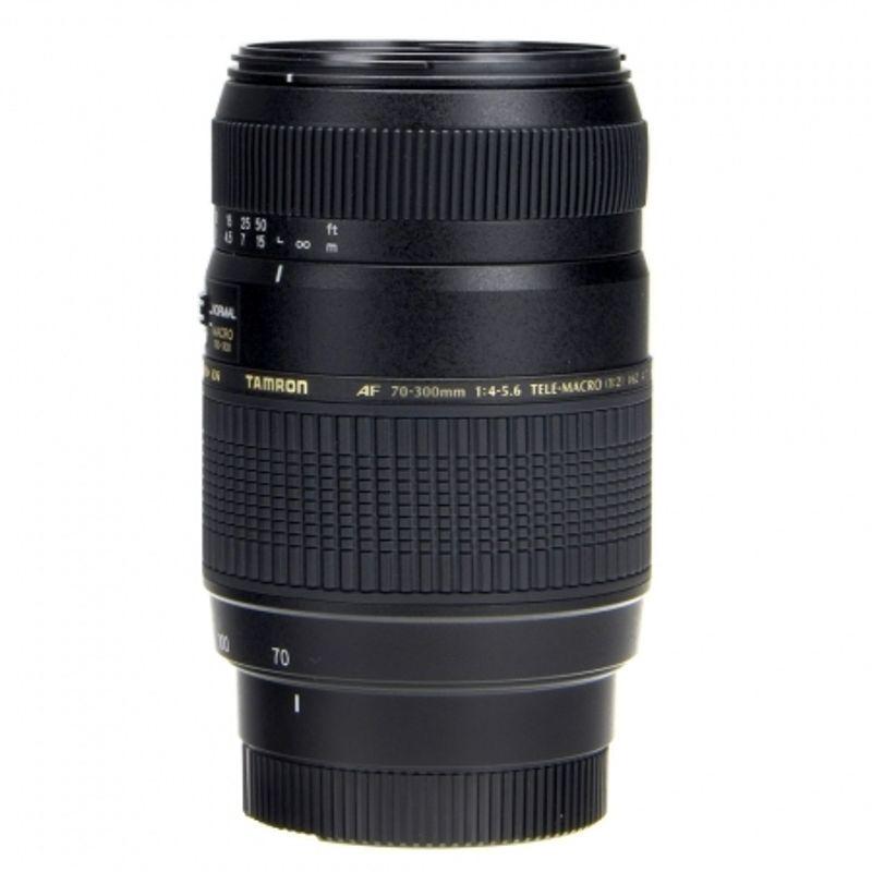 -nikon-d5200-kit-18-55mm-vr-ii-af-s-dx-negru-tamron-af-s-70-300mm-f-4-5-6-di-ld-macro-nikon-51715-4-505