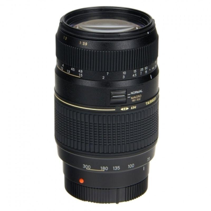 -nikon-d5200-kit-18-55mm-vr-ii-af-s-dx-negru-tamron-af-s-70-300mm-f-4-5-6-di-ld-macro-nikon-51715-5-165