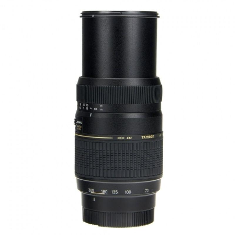 -nikon-d5200-kit-18-55mm-vr-ii-af-s-dx-negru-tamron-af-s-70-300mm-f-4-5-6-di-ld-macro-nikon-51715-6-91