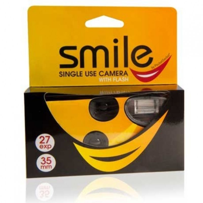 smile-aparat-foto-de-unica-folosinta--27-cadre-51777-809