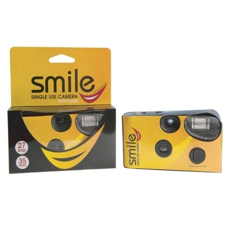 smile-aparat-foto-de-unica-folosinta--27-cadre-51777-1-289