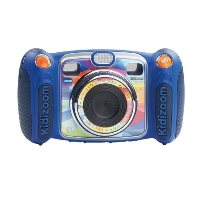 vtech-kidizoom-duo-blue-camera-foto--inregistrare-voce--reportofon-51988-609