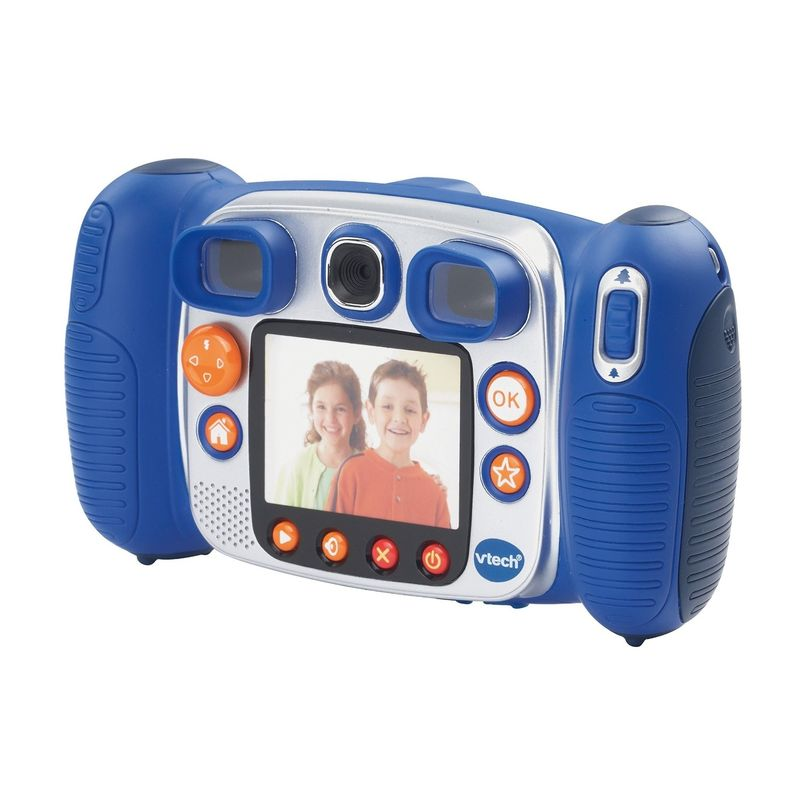 vtech-kidizoom-duo-blue-camera-foto--inregistrare-voce--reportofon-51988-1-340
