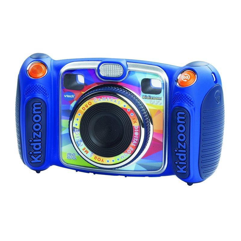 vtech-kidizoom-duo-blue-camera-foto--inregistrare-voce--reportofon-51988-2-161