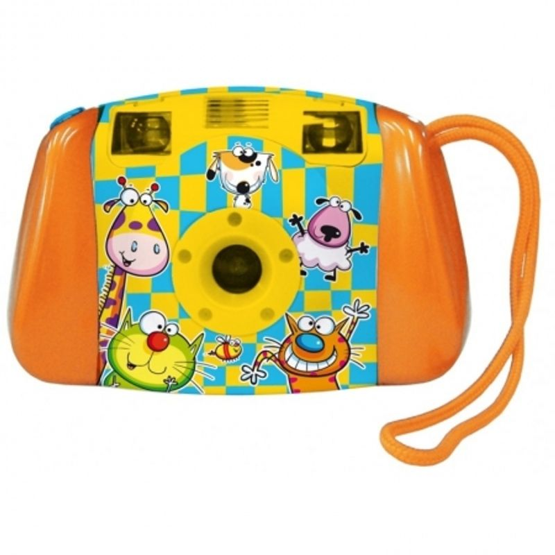 easypix-kiddypix-camera-foto--video-pt--copii-51989-841