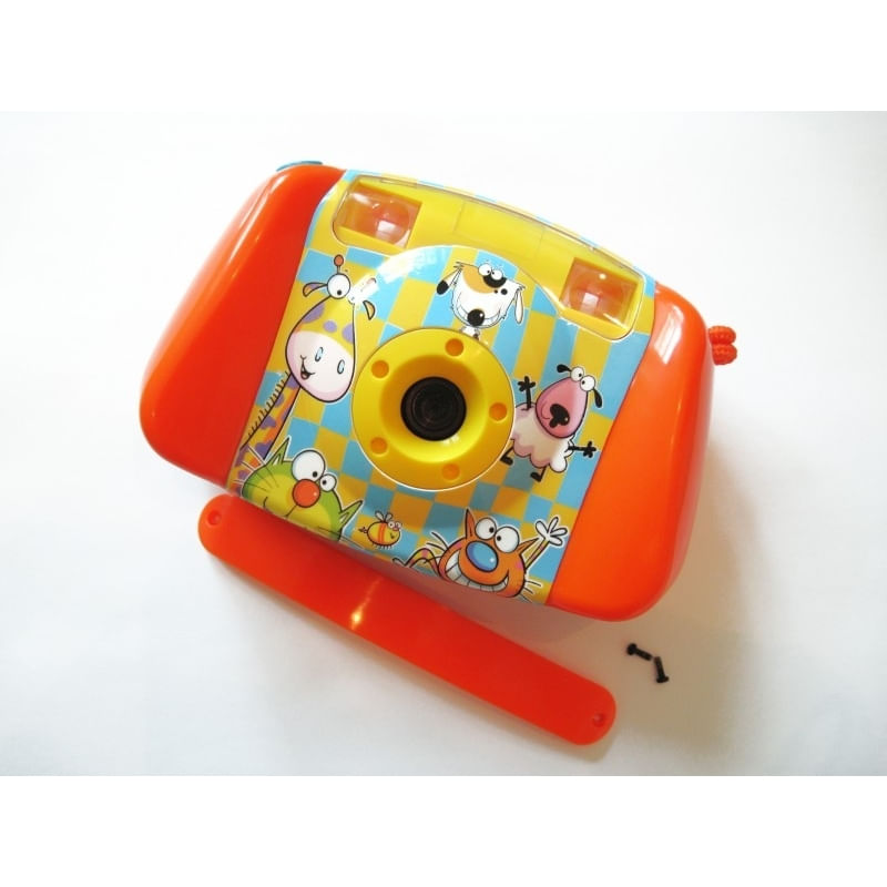 easypix-kiddypix-camera-foto--video-pt--copii-51989-1-282