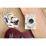 lomo-instant-honolulu-aparat-foto-accesorii--obiective-etc---51997-4-657