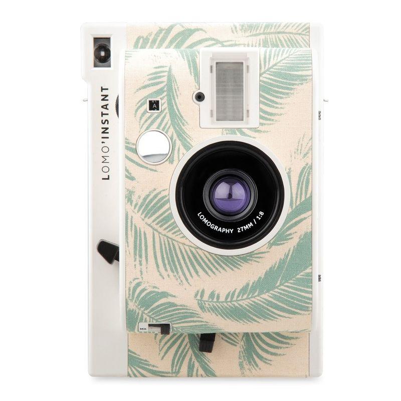 lomo-instant-honolulu-aparat-foto-accesorii--obiective-etc---51997-3-119
