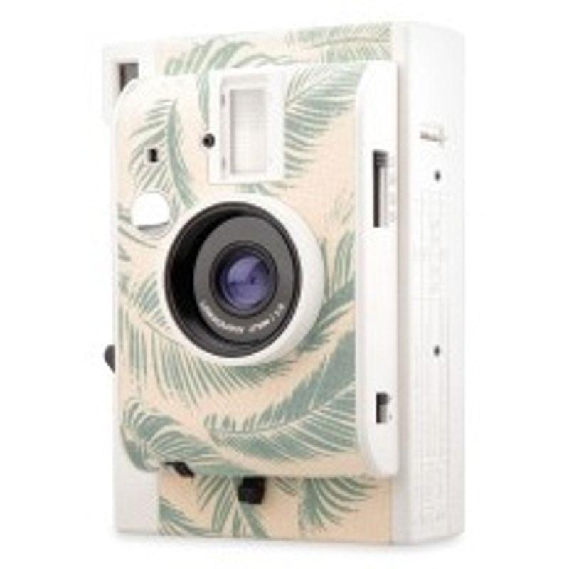 lomo-instant-honolulu-aparat-foto-accesorii--obiective-etc---51997-1-393
