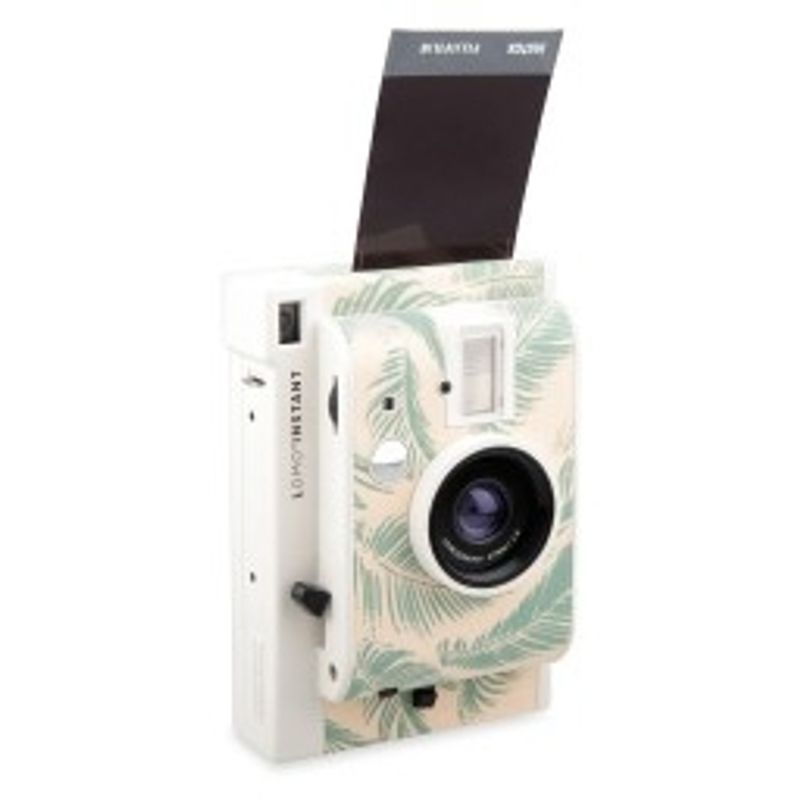 lomo-instant-honolulu-aparat-foto-accesorii--obiective-etc---51997-2-232