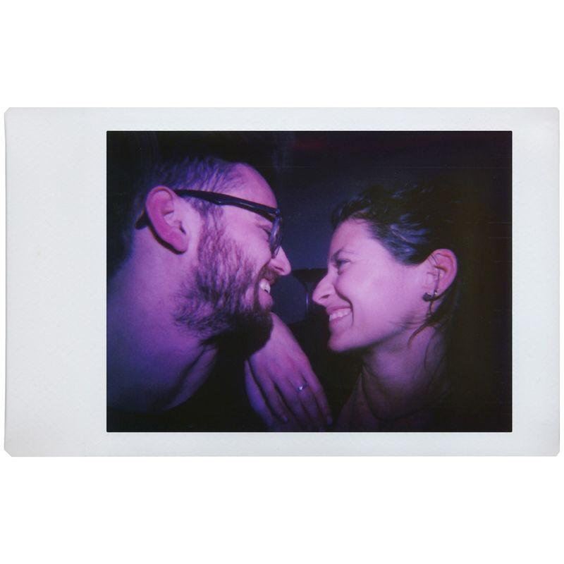 lomo-instant-honolulu-aparat-foto-accesorii--obiective-etc---51997-658-402