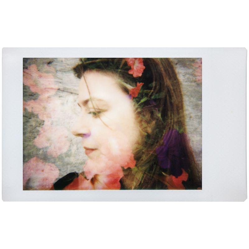 lomo-instant-honolulu-aparat-foto-accesorii--obiective-etc---51997-660-979