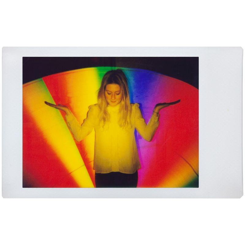 lomo-instant-honolulu-aparat-foto-accesorii--obiective-etc---51997-661-390