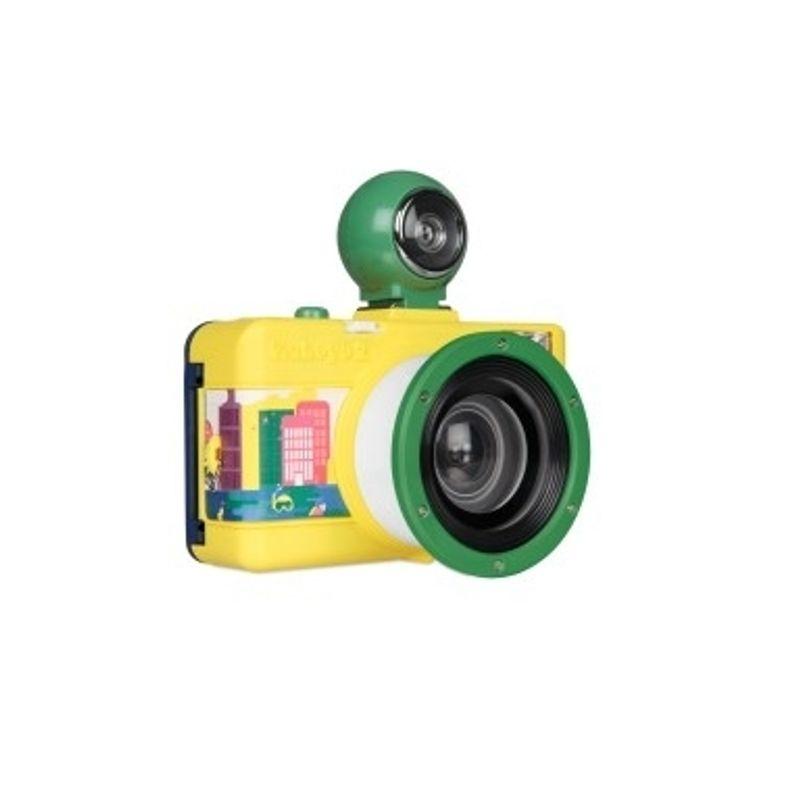 lomography-fisheye-2-brazilian-summer-52002-1-849
