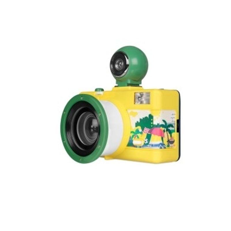 lomography-fisheye-2-brazilian-summer-52002-2-850