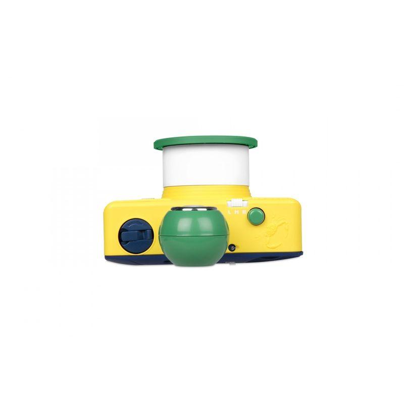 lomography-fisheye-2-brazilian-summer-52002-4-108
