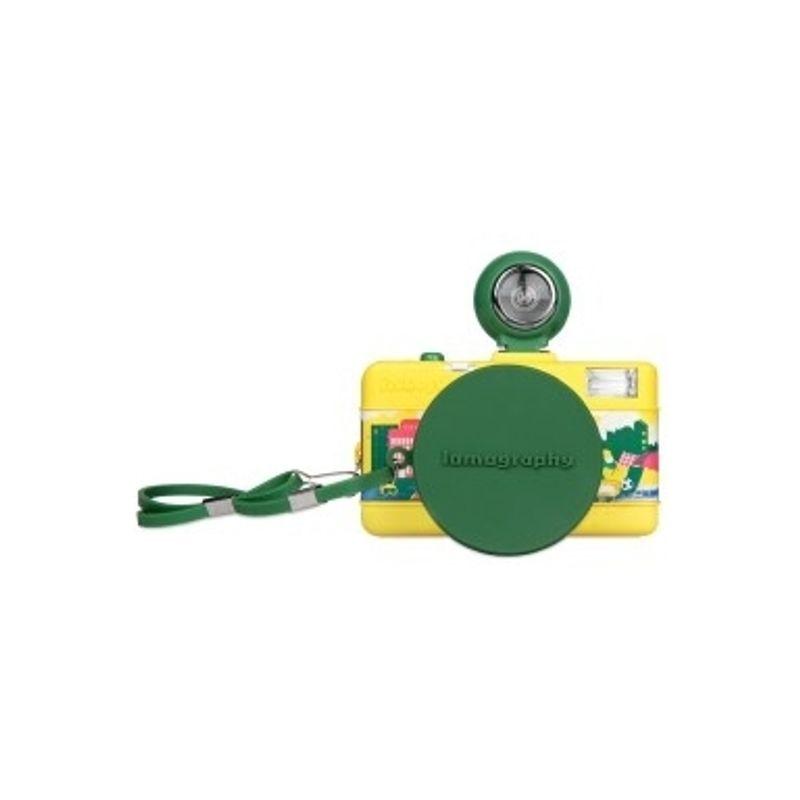 lomography-fisheye-2-brazilian-summer-52002-6-265