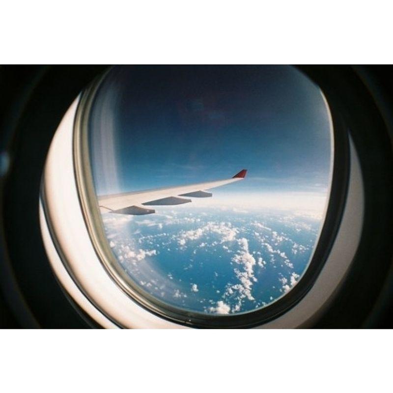 lomography-fisheye-2-brazilian-summer-aparat-foto-film--52002-267-687