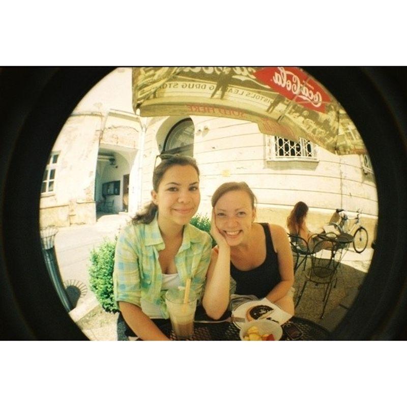 lomography-fisheye-2-brazilian-summer-aparat-foto-film--52002-268-646