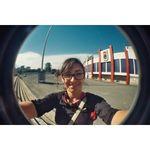 lomography-fisheye-2-brazilian-summer-aparat-foto-film--52002-269-537
