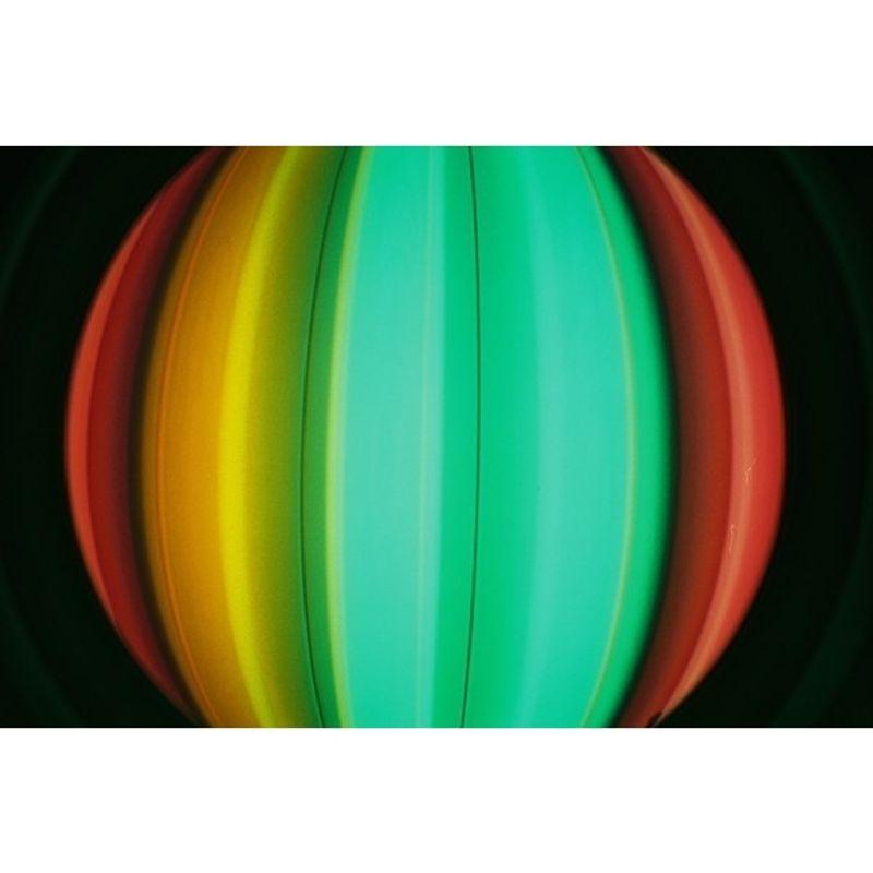 lomography-fisheye-2-brazilian-summer-aparat-foto-film--52002-270-181