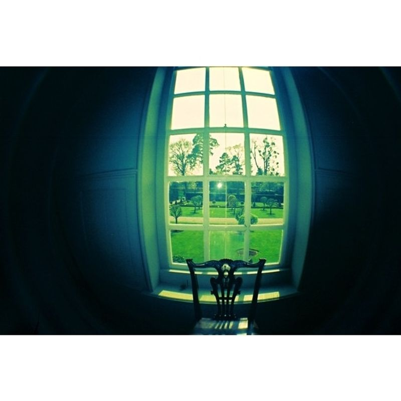 lomography-fisheye-2-brazilian-summer-aparat-foto-film--52002-271-549