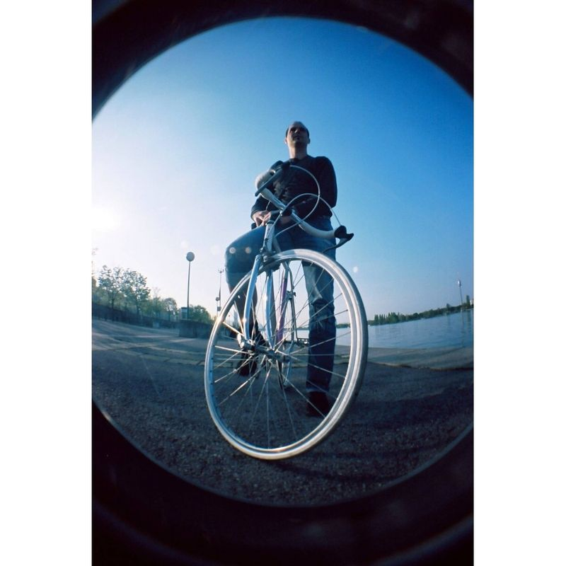 lomography-fisheye-2-brazilian-summer-aparat-foto-film--52002-272-685