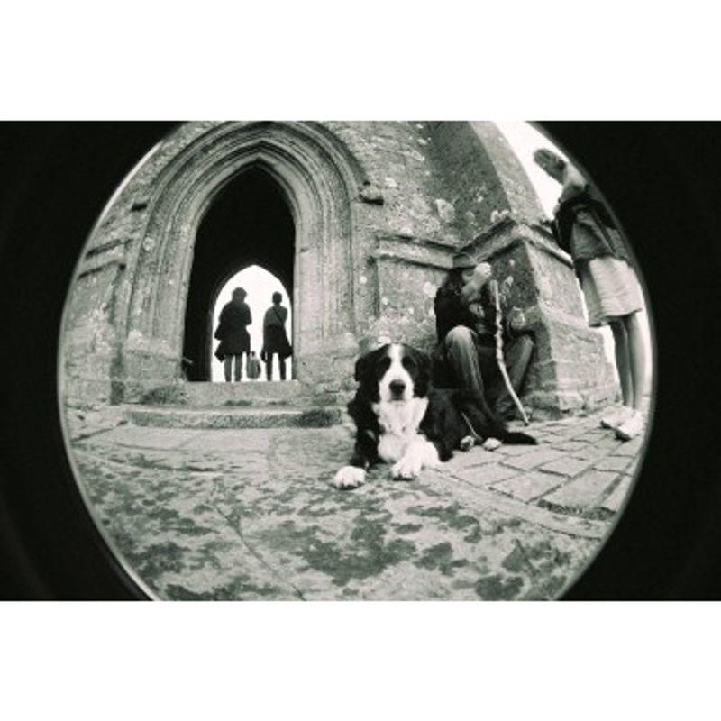 lomography-fisheye-2-brazilian-summer-aparat-foto-film--52002-273-222