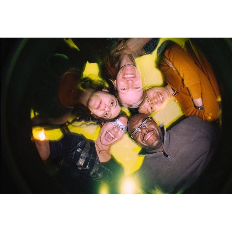 lomography-fisheye-2-brazilian-summer-aparat-foto-film--52002-274-763