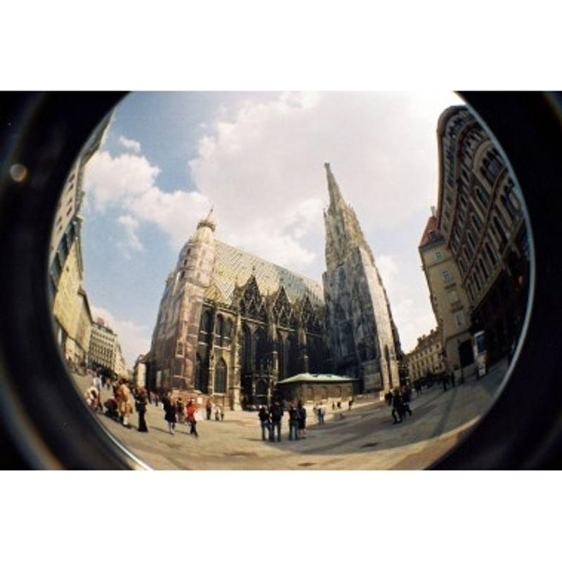 lomography-fisheye-2-brazilian-summer-aparat-foto-film--52002-275-232