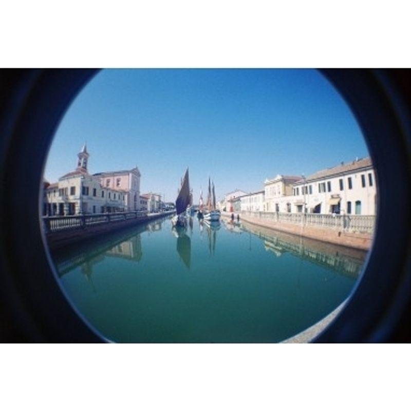 lomography-fisheye-2-brazilian-summer-aparat-foto-film--52002-276-147